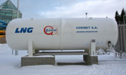 ۵۳۹۳-HORIZONTAL-STATIONARY-CRYOGENIC-TANKS-3-jpg-300-300