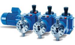 PECO-services-feature_Pumps-Systems-Accessories