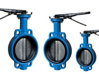 wafer_butterfly_valve